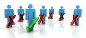 allegiance-staffing-partners-outsourcing-hiring
